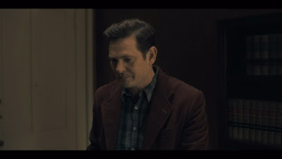 The Haunting Of Hill House Series Image 7
