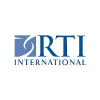 Job Opportunity at RTI International, Chief of Party