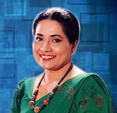 Alutha Gena Manmali Song Lyrics - අලුත ගෙනා මනමාලී ගීතයේ පද පෙළ