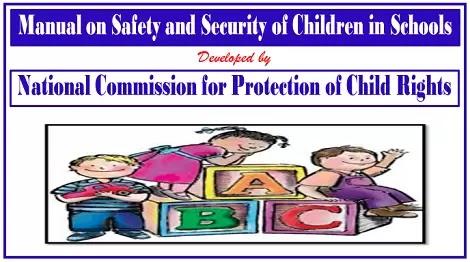 manual-for-student-safety-in-kendriya-vidyalaya