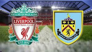 كورة ستار - مشاهدة مباراة ليفربول وبيرنلي بث مباشر اليوم في الدوري الانجليزي