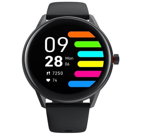 SoundPEATS Men Women Fitness Tracker Smartwatch