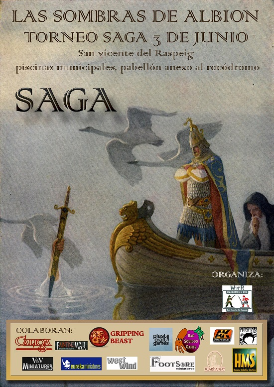 http://jugandosaga.blogspot.com.es/2017/04/3-de-junio-torneo-saga-las-sombras-de.html