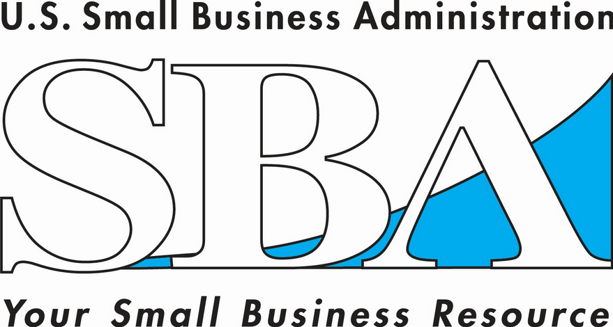 SBA State Trade and Export Promotion Grant Program (STEP)
