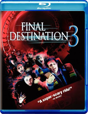 Download Film Baru Final Destination 3 2006 [Hindi English] Dual Audio 300mb BRRip 480p