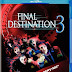 Final Destination 3 2006 [Hindi English] Dual Audio 300mb BRRip 480p