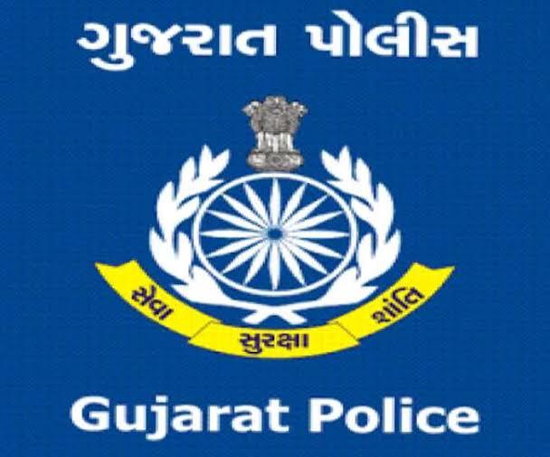 Gujarat Police Constable Recruitment Exam Pattern 2021