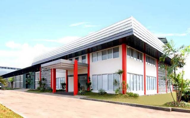 PT Timur Mas Abadi Buka Lowongan Kerja Bagian Admin Operasional (Lulusan SMA/SMK/Setara)