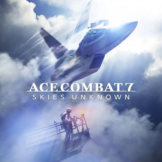 ace combat 7 skies unknown free