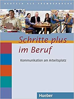 كتاب مهارات التحدث pdf
