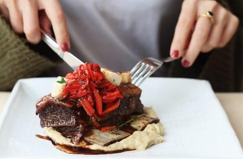kiva bomonti istanbul menü fiyat listesi rezervasyon ve iletişim bilgileri
