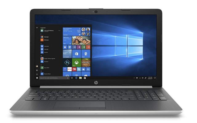 imagen del HP 15-db1011ns
