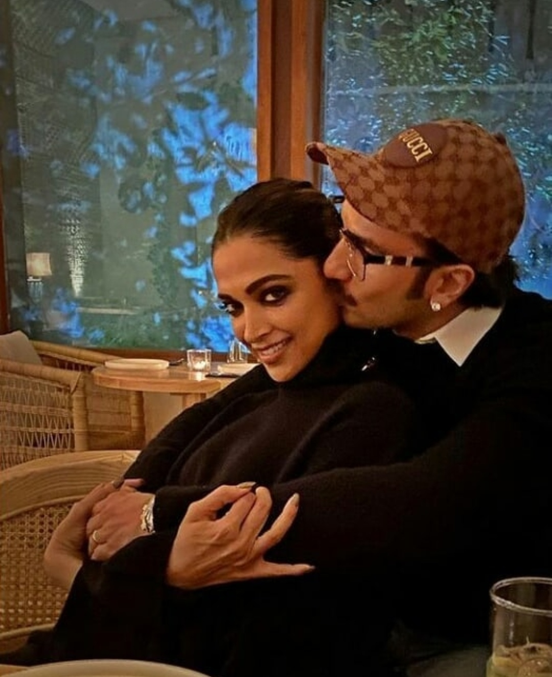 Deepika-Padukone-celebrated-her-birthday-in-a-special-way-fans-congratulated-strongly-on-social-media