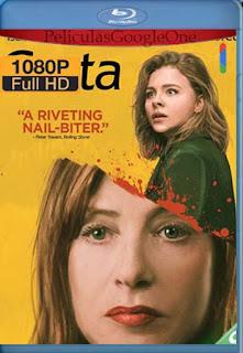La Viuda (Greta) [2019] [1080p BRrip] [Latino-Inglés] [GoogleDrive]
