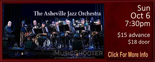 https://www.whitehorseblackmountain.com/2019/09/asheville-jazz-orchestra-106-730pm-1820.html