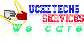 Services UcheTechsBlog