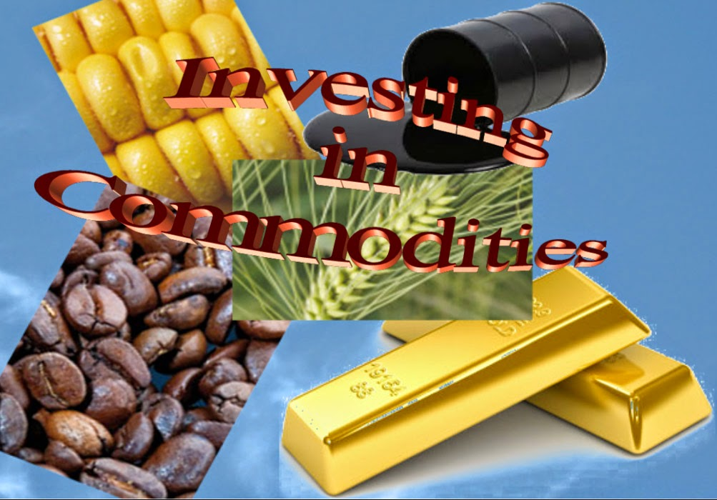 Todays Commodity market Trends, Mcx calls, NCDEX Treads, NCDEX SURE SHORT CALLS