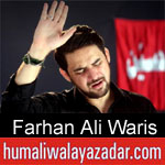 https://www.humaliwalayazadar.com/2017/08/farhan-ali-waris-nohay-1998-to-2018.html