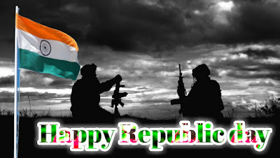 Happy republic day photos picture wallpaper free download for WhatsApp
