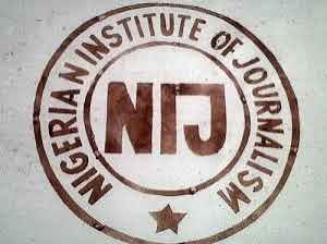 Nigerian Institute of Journalism admission screening schedule for ND, HND, PGD 2018/19