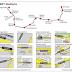 Fasa Pertama MRT Dibuka Percuma Sebulan Mulai 16 Dis 2016