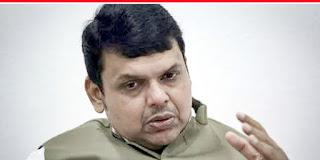 nagpur-police-sent-summons-to-fadnavis