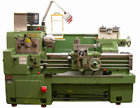 Image result for lathe workshop
