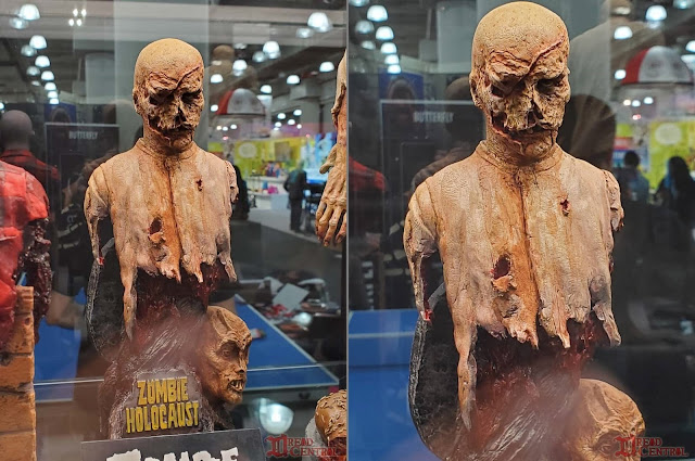 Trick or Treat Studios (Toy Fair 2020)
