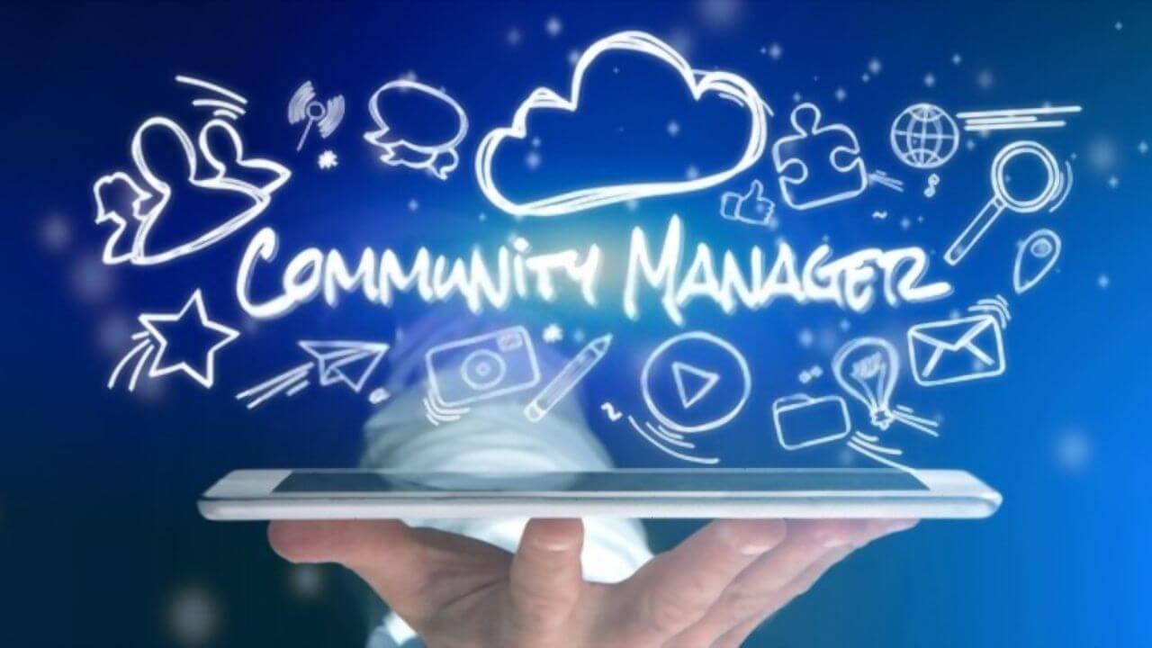 cual-es-el-trabajo-community-manager
