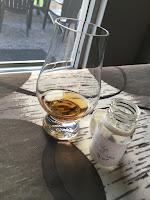 Dr Clyde – Belgian Rum Cask Strenght