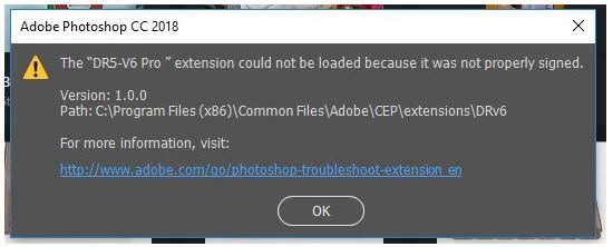 Một số bạn sẽ bị lỗi do chạy file reg khi copy xong.