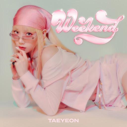Taeyeon: Weekend