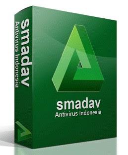 Smadav Pro 2016