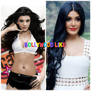 Top 10 most searched celebrity no-10 Koina mitra
