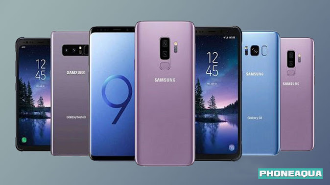 Samsung new Model 2020 Price in Pakistan