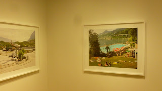 Deux photos de Bertrand Stofleth