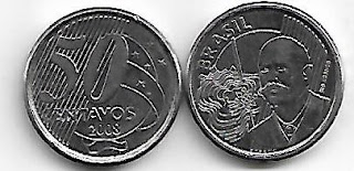 50 centavos, 2008
