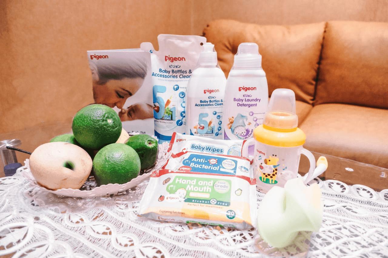 sabun pencuci botol, sabun pencuci botol bayi, sabun pencuci botol pigeon, sabun pencuci botol susu, sabun pencuci botol asi, sabun pencuci botol yang bagus, tisu basah bayi, tisu basah bayi yang bagus, tisu basah bayi anti bakteri, tisu basah bayi untuk wajah, tisu basah bayi yang aman, detergen baju bayi, deterjen baju bayi, deterjen baju untuk bayi, deterjen khusus baju bayi, deterjen untuk baju bayi baru lahir, deterjen baju bayi yang bagus, deterjen baju bayi yang aman, merek deterjen baju bayi, deterjen baju bayi paling bagus, deterjen baju bayi yang wangi, review sabun pencuci botol pigeon