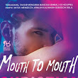 [Blogtour & Review] Mouth To Mouth - Christian Simamora