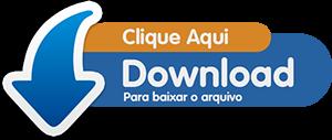 Download CD Furacão 2000 Raridade (1986)