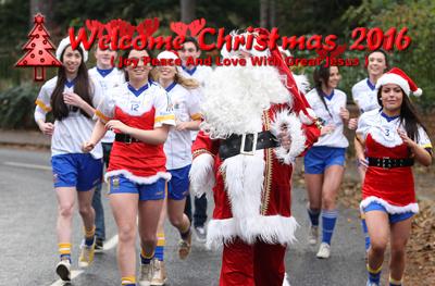 Christmas-Fun-Run