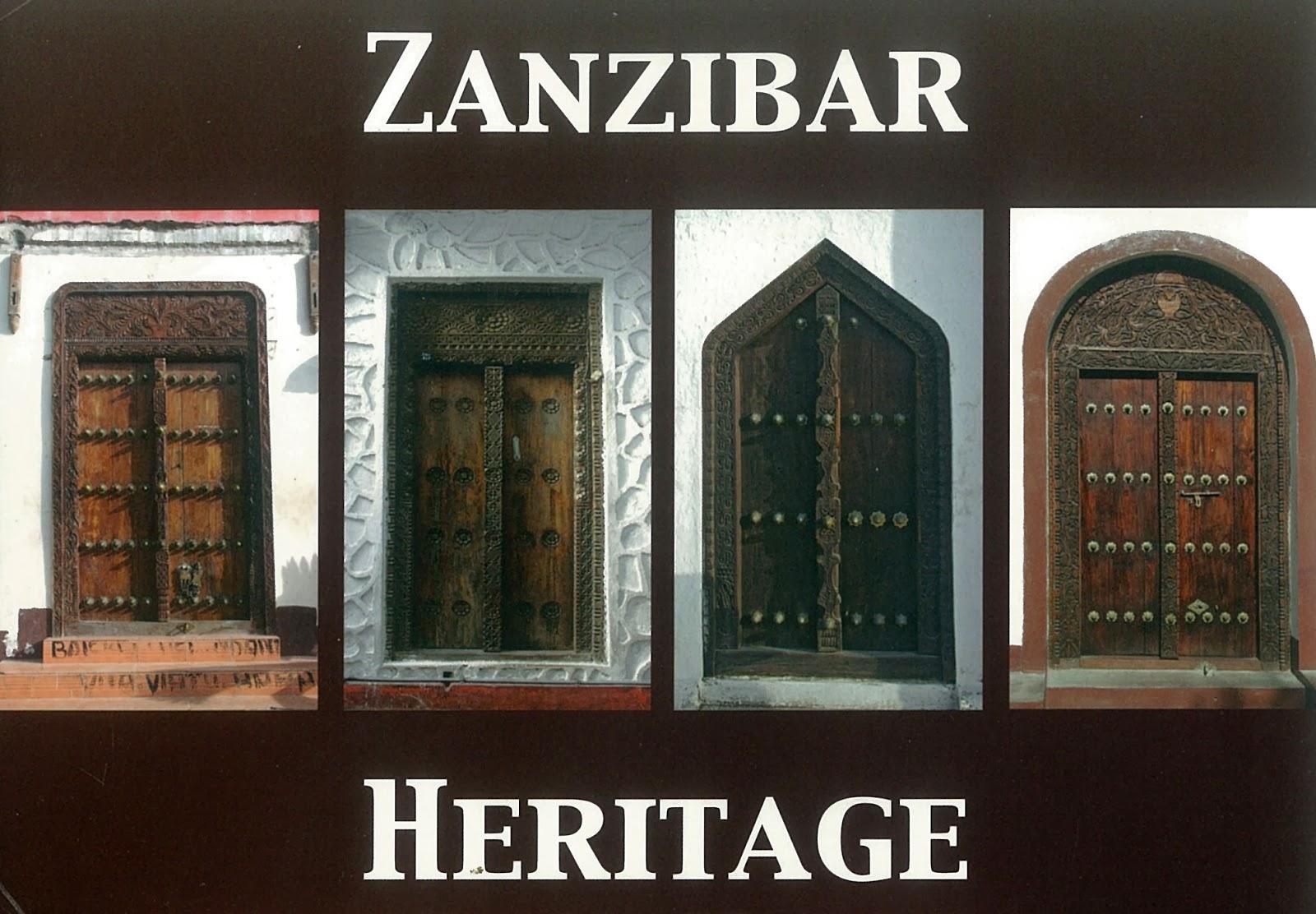 Dating Sites i Zanzibar Speed dating Canterbury den cubanske