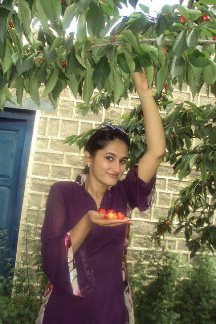Porn Girl Punjabi
