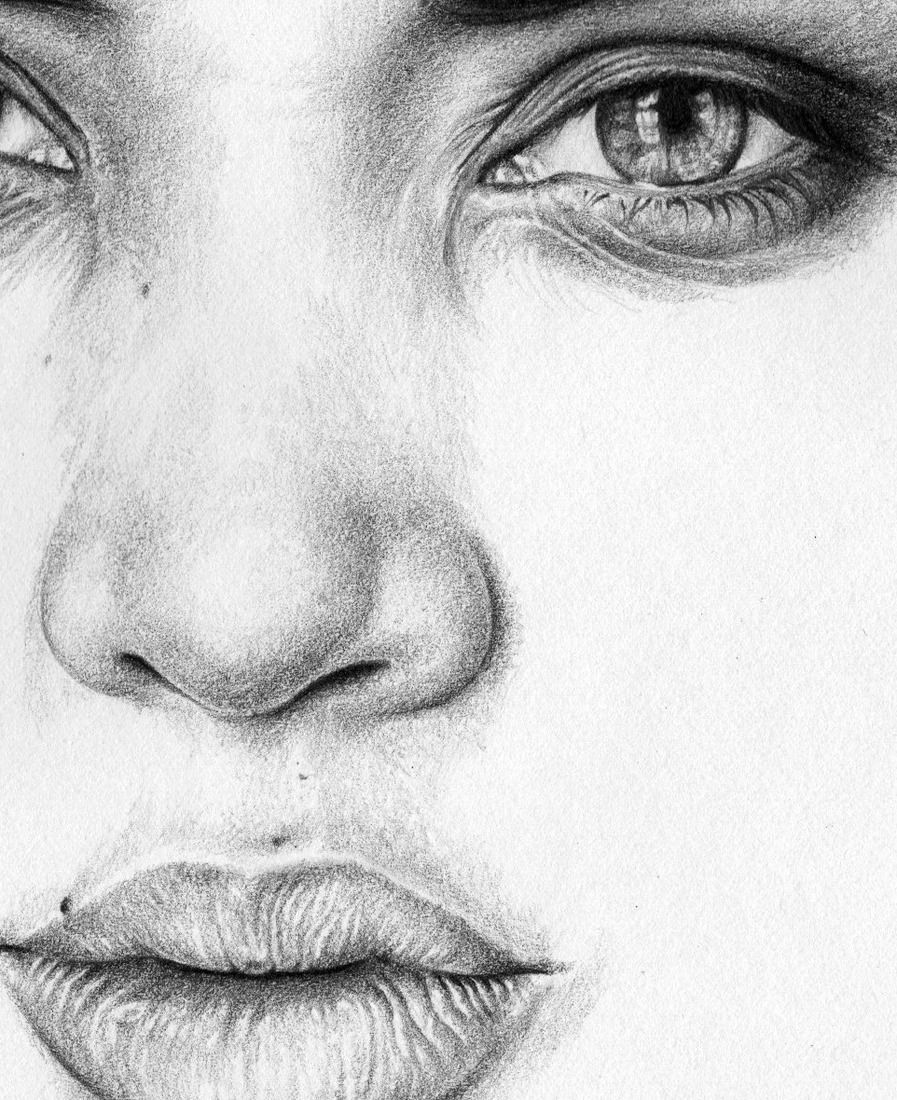 10-Detail-TS-Abe-Drawings-of-Minimalist-Hyper-Realistic-Portraits-www-designstack-co