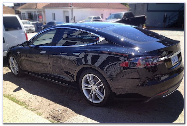 Best WINDOW TINTING Miami FL Cost