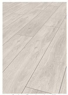 pavimento-laminato-grigio