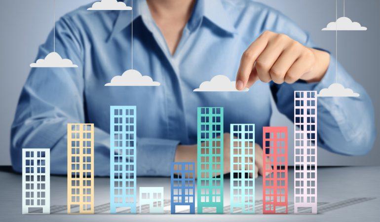Propiedades, la baja de los precios de venta ¿será generalizada o selectiva