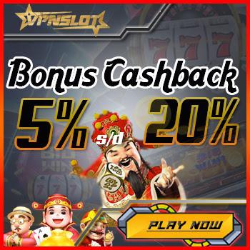bonus cashback-5