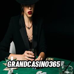Benefit Bergabung Dengan Situs Poker Deposit Ovo