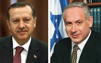 Και το Ισραήλ κάλεσε τον Τούρκο Πρέσβη να αποχωρήσει από τη χώρα